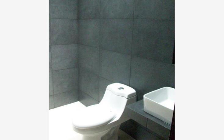 Foto de casa en venta en  , palmira tinguindin, cuernavaca, morelos, 397783 No. 10