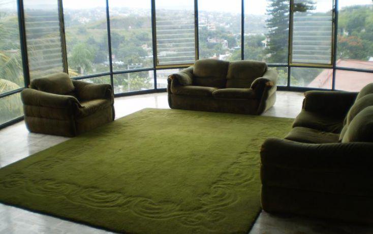 Foto de casa en venta en, palmira tinguindin, cuernavaca, morelos, 507807 no 01