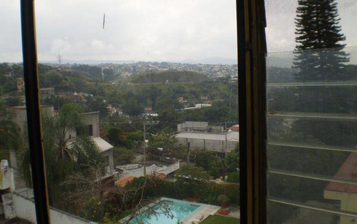 Foto de casa en venta en, palmira tinguindin, cuernavaca, morelos, 507807 no 02