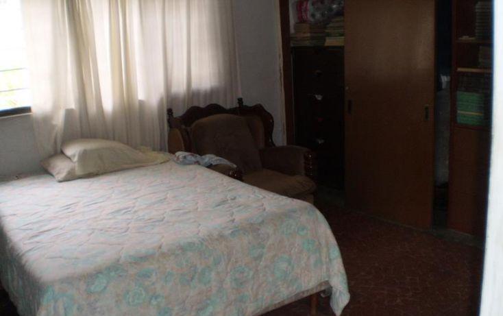 Foto de casa en venta en, palmira tinguindin, cuernavaca, morelos, 507807 no 03