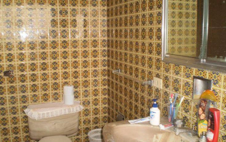 Foto de casa en venta en, palmira tinguindin, cuernavaca, morelos, 507807 no 04