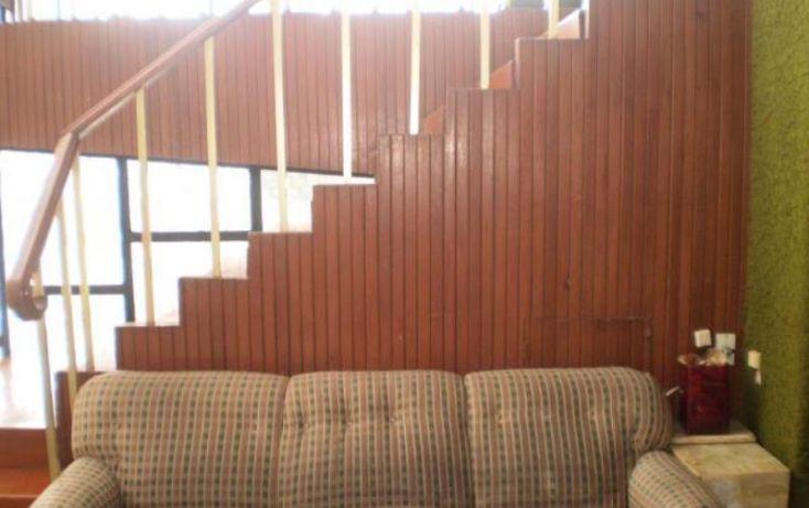 Foto de casa en venta en, palmira tinguindin, cuernavaca, morelos, 507807 no 06