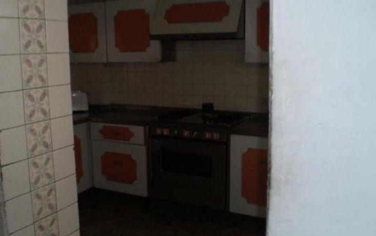 Foto de casa en venta en, palmira tinguindin, cuernavaca, morelos, 507807 no 07