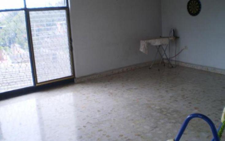 Foto de casa en venta en, palmira tinguindin, cuernavaca, morelos, 507807 no 08