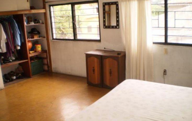 Foto de casa en venta en, palmira tinguindin, cuernavaca, morelos, 507807 no 09
