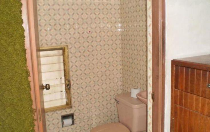 Foto de casa en venta en, palmira tinguindin, cuernavaca, morelos, 507807 no 12