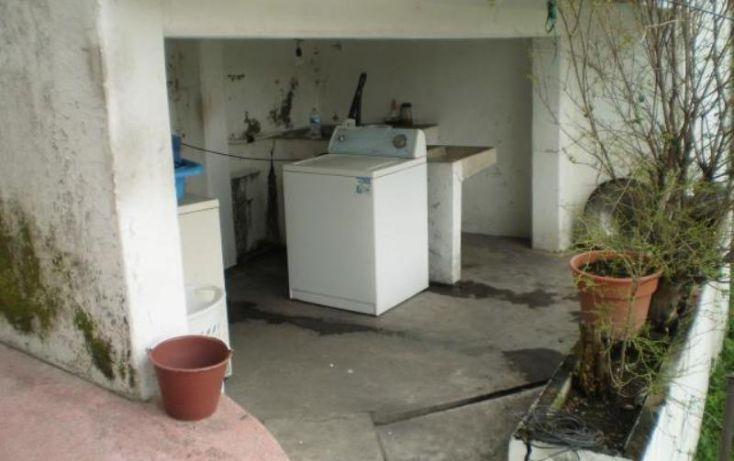 Foto de casa en venta en, palmira tinguindin, cuernavaca, morelos, 507807 no 13