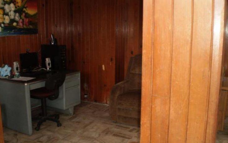 Foto de casa en venta en, palmira tinguindin, cuernavaca, morelos, 507807 no 15