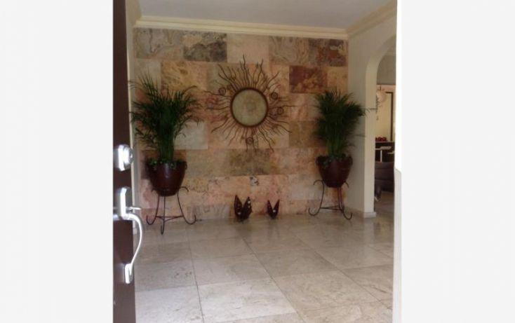 Foto de casa en renta en , palmira tinguindin, cuernavaca, morelos, 659121 no 05