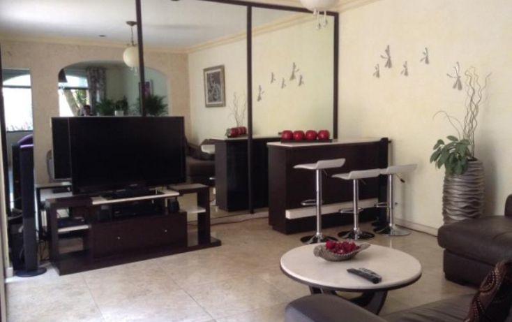 Foto de casa en renta en , palmira tinguindin, cuernavaca, morelos, 659121 no 07