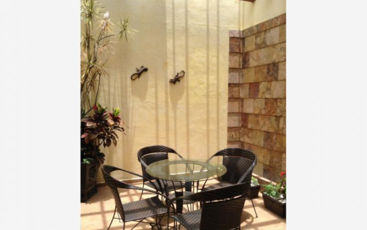 Foto de casa en renta en , palmira tinguindin, cuernavaca, morelos, 659121 no 08
