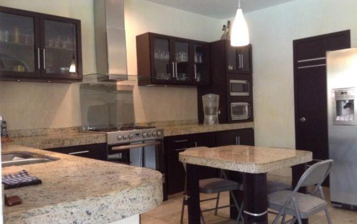Foto de casa en renta en , palmira tinguindin, cuernavaca, morelos, 659121 no 10