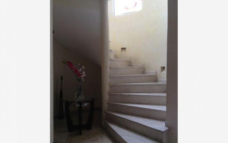 Foto de casa en renta en , palmira tinguindin, cuernavaca, morelos, 659121 no 12
