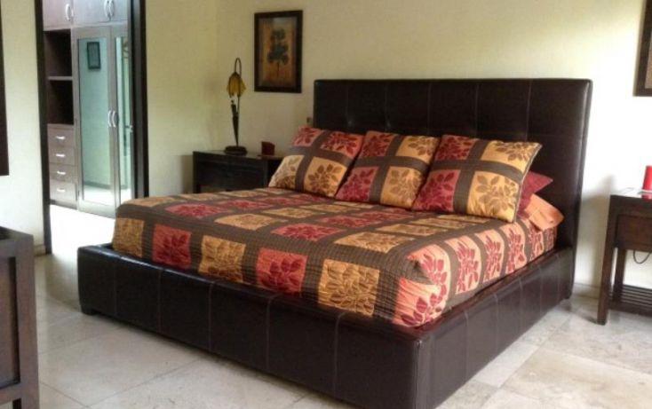 Foto de casa en renta en , palmira tinguindin, cuernavaca, morelos, 659121 no 14