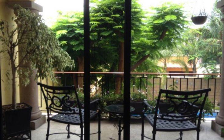 Foto de casa en renta en , palmira tinguindin, cuernavaca, morelos, 659121 no 15