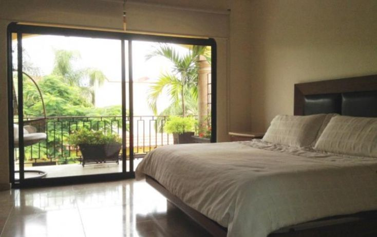 Foto de casa en renta en , palmira tinguindin, cuernavaca, morelos, 659121 no 20