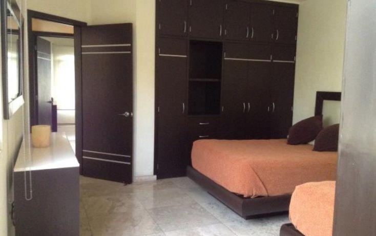 Foto de casa en renta en , palmira tinguindin, cuernavaca, morelos, 659121 no 23