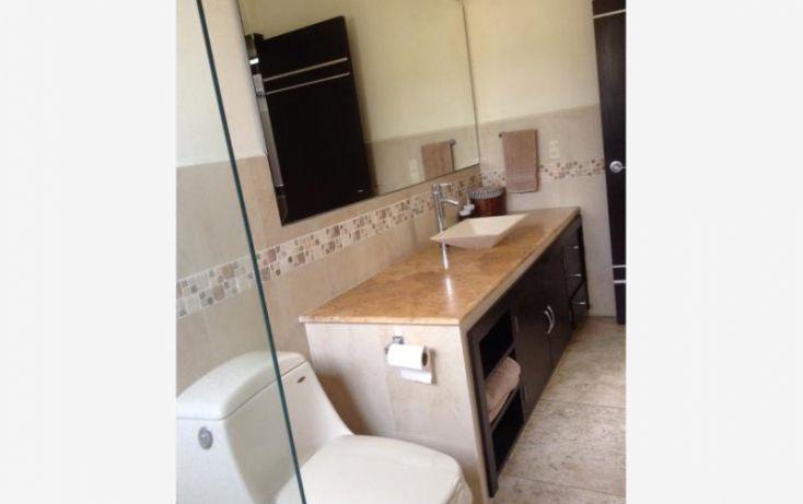 Foto de casa en renta en , palmira tinguindin, cuernavaca, morelos, 659121 no 24