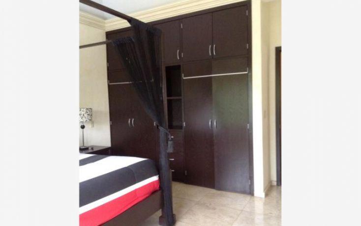 Foto de casa en renta en , palmira tinguindin, cuernavaca, morelos, 659121 no 26