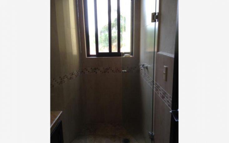 Foto de casa en renta en , palmira tinguindin, cuernavaca, morelos, 659121 no 27