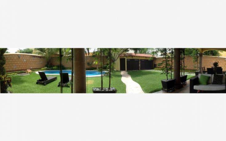 Foto de casa en renta en , palmira tinguindin, cuernavaca, morelos, 659121 no 29