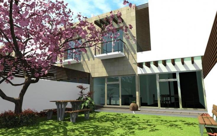 Foto de casa en venta en, palmira tinguindin, cuernavaca, morelos, 755355 no 03