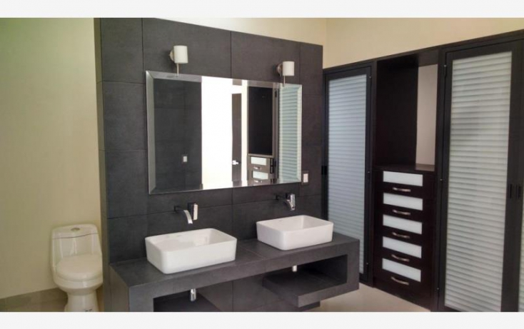 Foto de casa en venta en, palmira tinguindin, cuernavaca, morelos, 755355 no 06