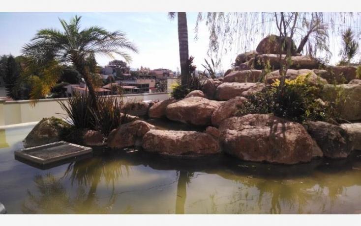 Foto de casa en venta en, palmira tinguindin, cuernavaca, morelos, 755355 no 07