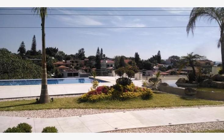 Foto de casa en venta en  , palmira tinguindin, cuernavaca, morelos, 755355 No. 08