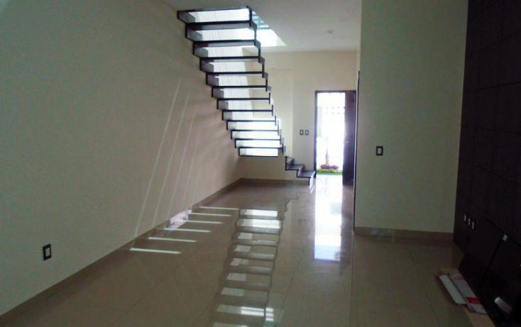 Foto de casa en venta en, palmira tinguindin, cuernavaca, morelos, 755355 no 11