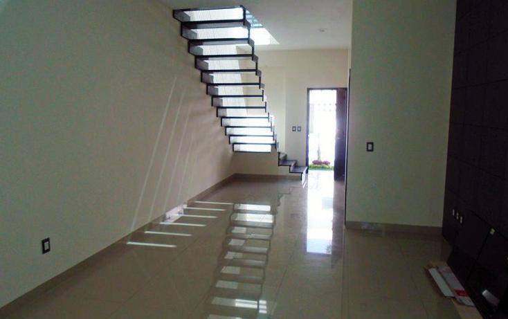 Foto de casa en venta en  , palmira tinguindin, cuernavaca, morelos, 755355 No. 11