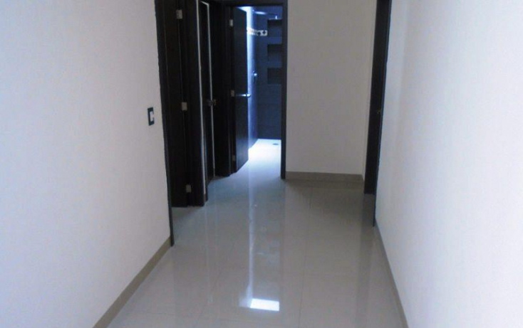 Foto de casa en venta en, palmira tinguindin, cuernavaca, morelos, 755355 no 13