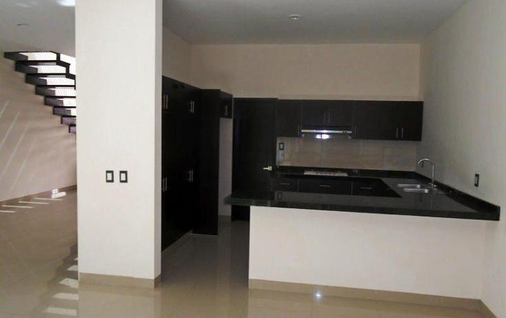 Foto de casa en venta en  , palmira tinguindin, cuernavaca, morelos, 755355 No. 14