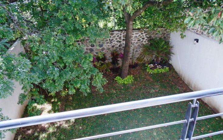 Foto de casa en venta en, palmira tinguindin, cuernavaca, morelos, 755355 no 15