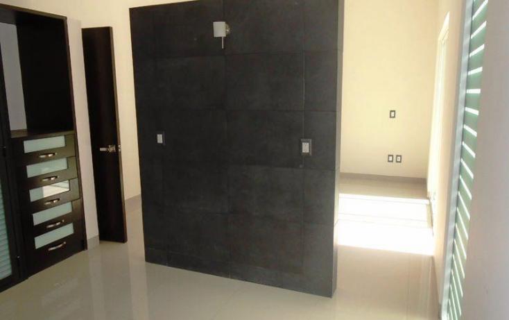 Foto de casa en venta en, palmira tinguindin, cuernavaca, morelos, 755355 no 16