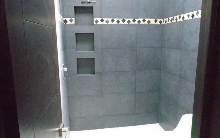 Foto de casa en venta en, palmira tinguindin, cuernavaca, morelos, 755355 no 17