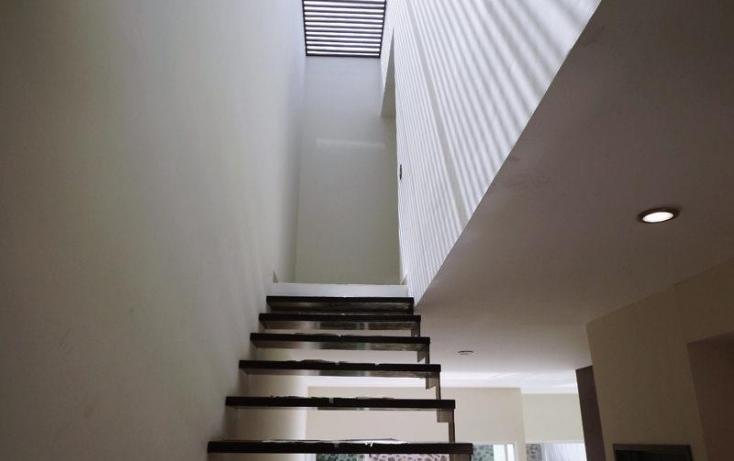 Foto de casa en venta en, palmira tinguindin, cuernavaca, morelos, 755355 no 18