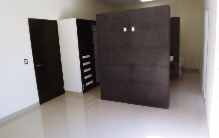 Foto de casa en venta en, palmira tinguindin, cuernavaca, morelos, 755355 no 20