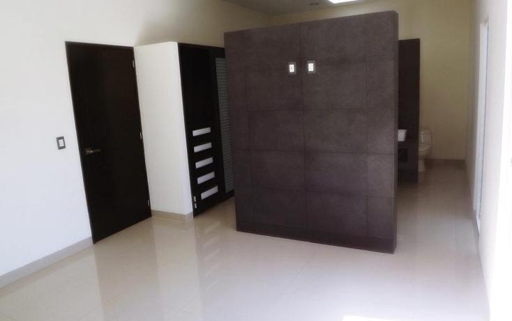 Foto de casa en venta en  , palmira tinguindin, cuernavaca, morelos, 755355 No. 20