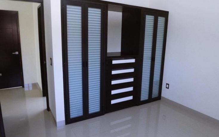 Foto de casa en venta en, palmira tinguindin, cuernavaca, morelos, 755355 no 22