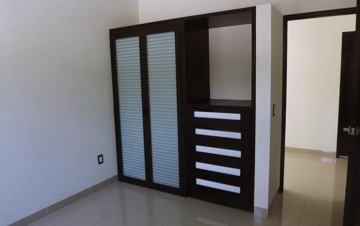 Foto de casa en venta en  , palmira tinguindin, cuernavaca, morelos, 755355 No. 24