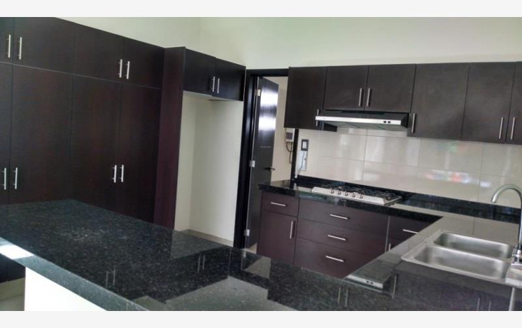 Foto de casa en venta en  , palmira tinguindin, cuernavaca, morelos, 755355 No. 25