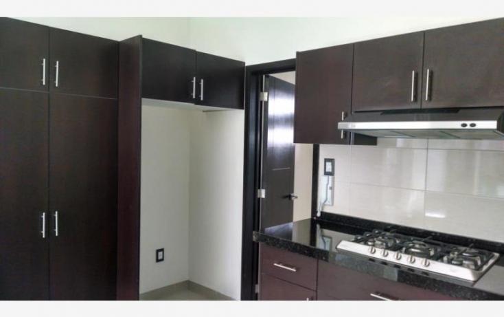 Foto de casa en venta en, palmira tinguindin, cuernavaca, morelos, 755355 no 27