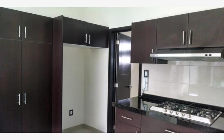 Foto de casa en venta en  , palmira tinguindin, cuernavaca, morelos, 755355 No. 27
