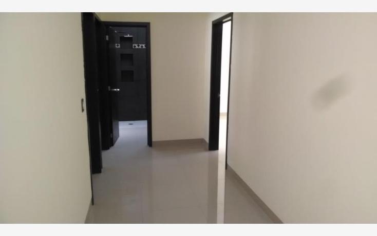 Foto de casa en venta en  , palmira tinguindin, cuernavaca, morelos, 755355 No. 30