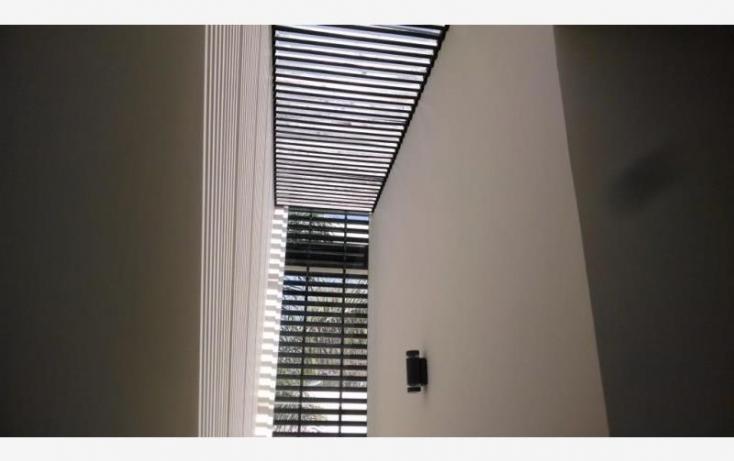 Foto de casa en venta en, palmira tinguindin, cuernavaca, morelos, 755355 no 31