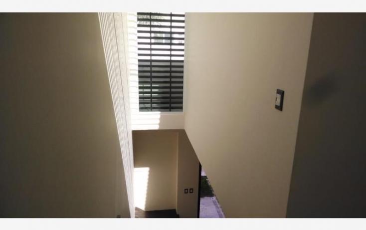 Foto de casa en venta en, palmira tinguindin, cuernavaca, morelos, 755355 no 32