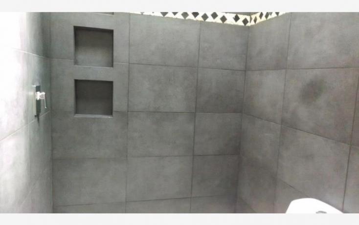 Foto de casa en venta en, palmira tinguindin, cuernavaca, morelos, 755355 no 33