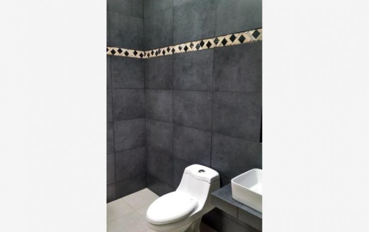 Foto de casa en venta en, palmira tinguindin, cuernavaca, morelos, 755355 no 34