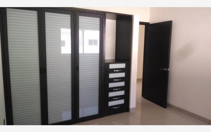 Foto de casa en venta en, palmira tinguindin, cuernavaca, morelos, 755355 no 35